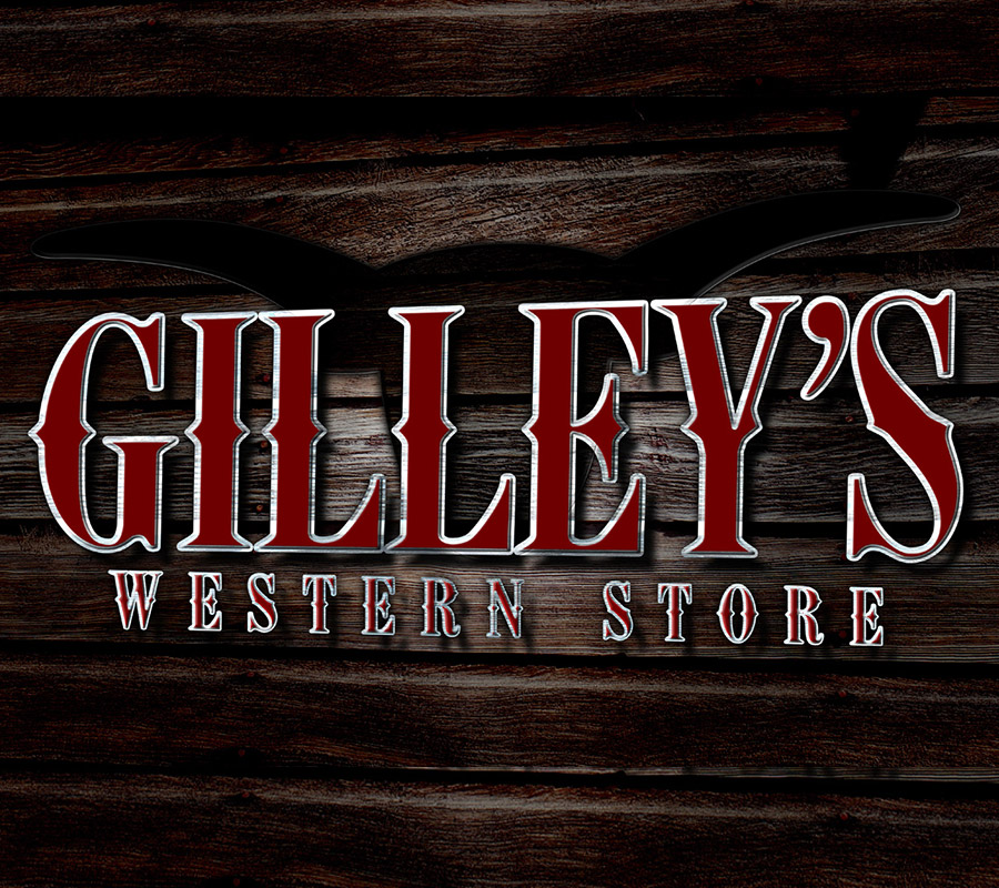 GILLEYS-BOXED-IMAGE-LOGO